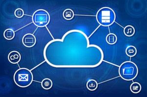 Akore cloud computing